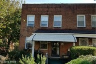 127 Culver Street South Baltimore MD, 21229