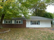 235 Orchard Ln East Norriton PA, 19401