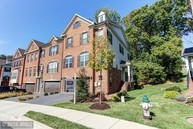 1535 Rabbit Hollow Place Silver Spring MD, 20906