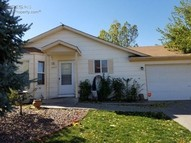 2303 Apple Ave Greeley CO, 80631