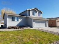2502 Cedar Ave Greeley CO, 80631