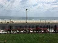 510 Ocean Avenue 2 Long Branch NJ, 07740
