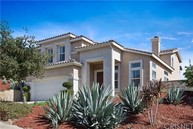 23716 Oakhurst Drive Newhall CA, 91321