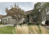 8612 Lake Riley Drive Chanhassen MN, 55317
