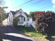 25 Beverly Place Norwalk CT, 06850