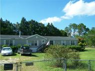 36944 Terry Road Dade City FL, 33523