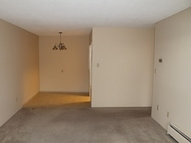 Pinecrest Manor Apartments New Westminster BC, V3M 1T1