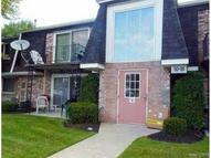 52 Foxberry Drive B Getzville NY, 14068