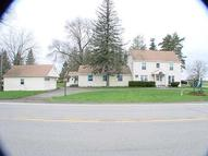 12020 Olean Rd (Rt. 16) Chaffee NY, 14030