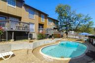 Broken Oak Townhomes Apartments San Antonio TX, 78232
