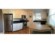 95 Warren Ave 2 Boston MA, 02136