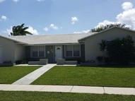9620 Sw 77th St Miami FL, 33173