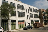 1739 North Milwaukee Avenue 1 Chicago IL, 60647