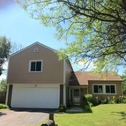 244 Mccook Court Bartlett IL, 60103