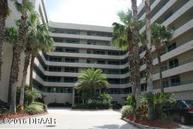 4555 S Atlantic Ave #4304 Ponce Inlet FL, 32127