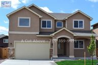 10357 Abrams Dr. Colorado Springs CO, 80925