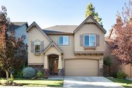 19772 Chicory Ave Bend OR, 97702