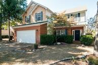 3105 Winberry Dr Franklin TN, 37064