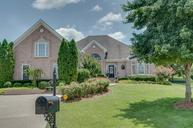 1487 Marcasite Dr Brentwood TN, 37027