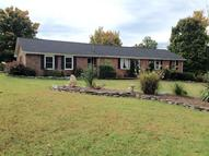 8135 Moores Ln Brentwood TN, 37027