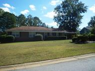 1851 Holly Hill Road Milledgeville GA, 31061