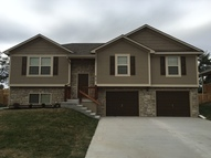 413 Golfview Dr Pleasant Hill MO, 64080