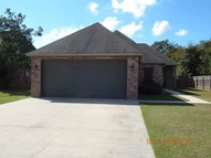 33891 Renee Denham Springs LA, 70706