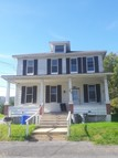 505 North Wood Street # 505 Middletown PA, 17057