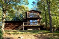 313 Skyview Dr Cumberland MD, 21502