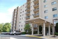 12001 Old Columbia Pike #114 Silver Spring MD, 20904