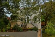 2829 63rd Ave Cheverly MD, 20785