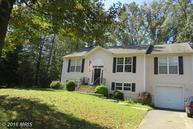 257 Hampshire Dr Ruther Glen VA, 22546