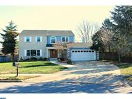 56 Lakeview Dr Cherry Hill NJ, 08003