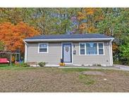 16 Del Ray Gdns Whitinsville MA, 01588
