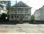 86-92 East St Whitinsville MA, 01588