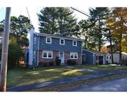 12 Heather Dr Norwood MA, 02062