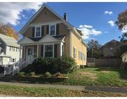 22 Belmont Street North Andover MA, 01845