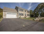 127 Russells Mills Rd South Dartmouth MA, 02748