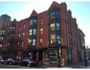 14 Clarendon St Boston MA, 02116