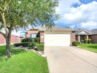 12262 Lavon Drive Tomball TX, 77375