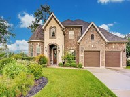 22 Quiet Yearling Place Tomball TX, 77375