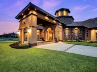 418 Lakeview Dickinson TX, 77539