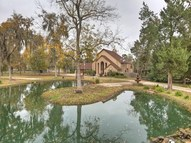 302 Whispering Pines Avenue Friendswood TX, 77546
