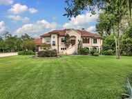 2412 Airline Drive Friendswood TX, 77546