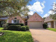 3022 Willow Trace Court Katy TX, 77450