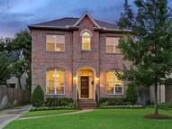4324 Ione Bellaire TX, 77401