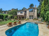 1740 La Fontaine Court Beverly Hills CA, 90210