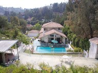 11920 Brentwood Grove Drive Los Angeles CA, 90049