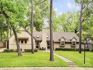 10206 Pine Forest Road Houston TX, 77042