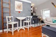 539 E 4th St #2 Boston MA, 02127